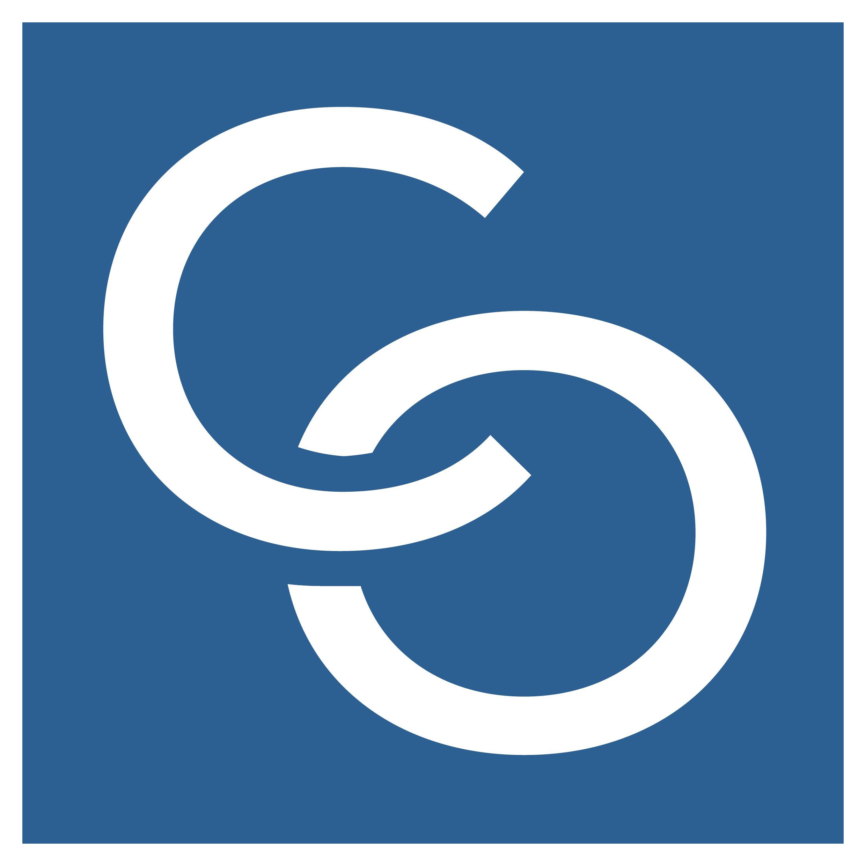 logo_mosaico_icona_ok